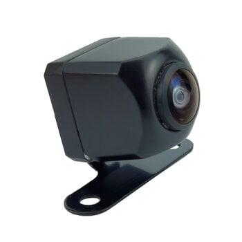 Автомобильная камера заднего вида SIGMA RV 05