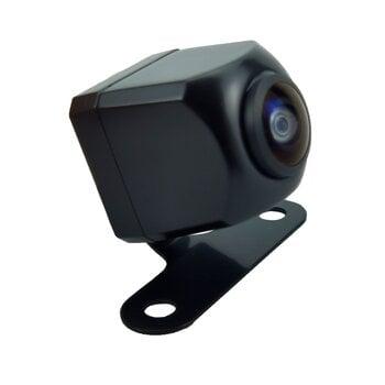 Автомобильная камера заднего вида SIGMA RV 06
