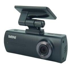 Видеорегистратор SIGMA Mini