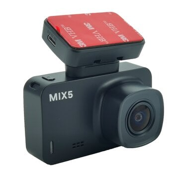 Видеорегистратор DDpai MIX5